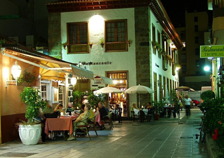 puerto_de_la_cruz33