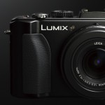 Panasonic_Lumix_DMC-LX5_Grip_L