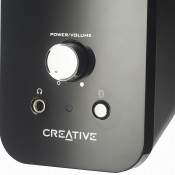 creative-t12-Front
