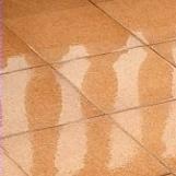 Видео: цены на продукты на Тенерифе
