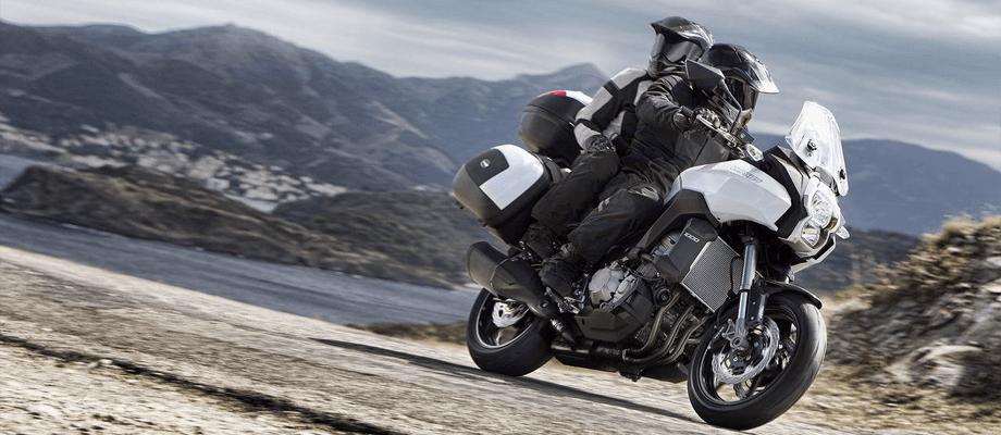 moto-tour-tenerife