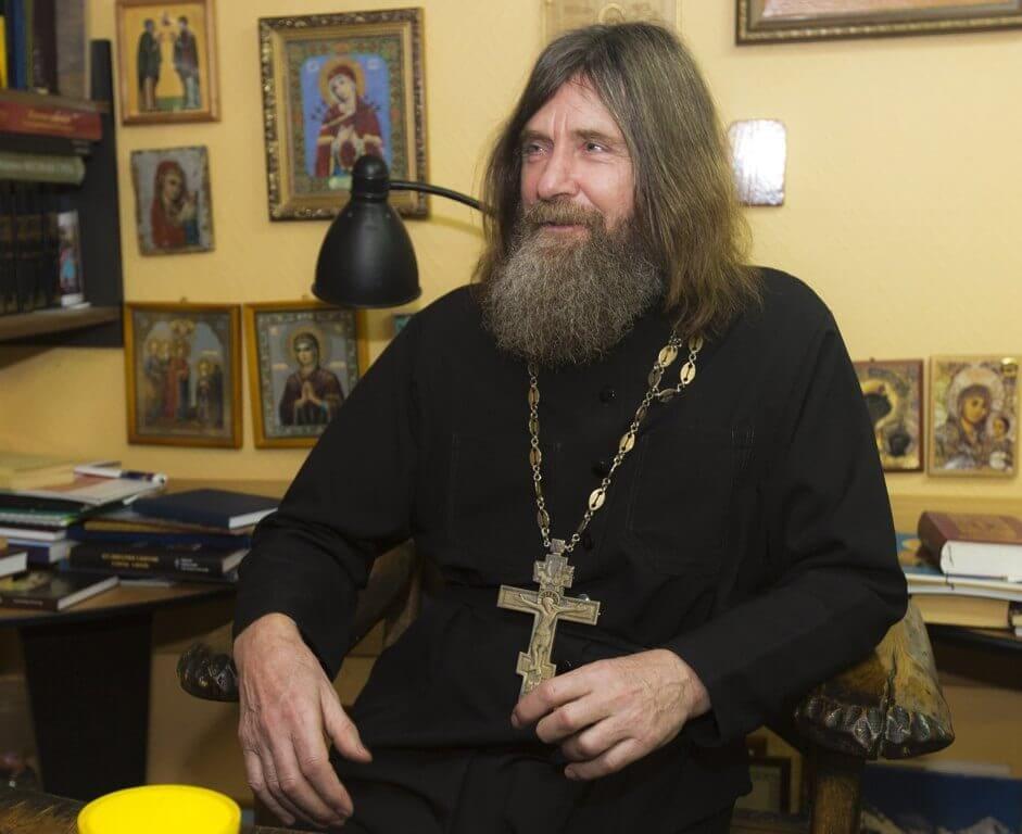 konyukhov