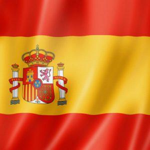 Жизнь в Испании #4. О получении вида на жительство на Тенерифе