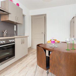 Как арендовать жилье и заработать? Опыт с Airbnb