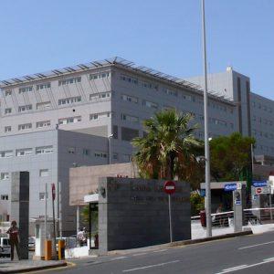 Жизнь в Испании #3. О банках