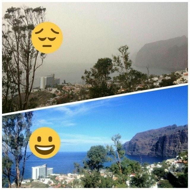 Жизнь на Тенерифе: плюсы и минусы